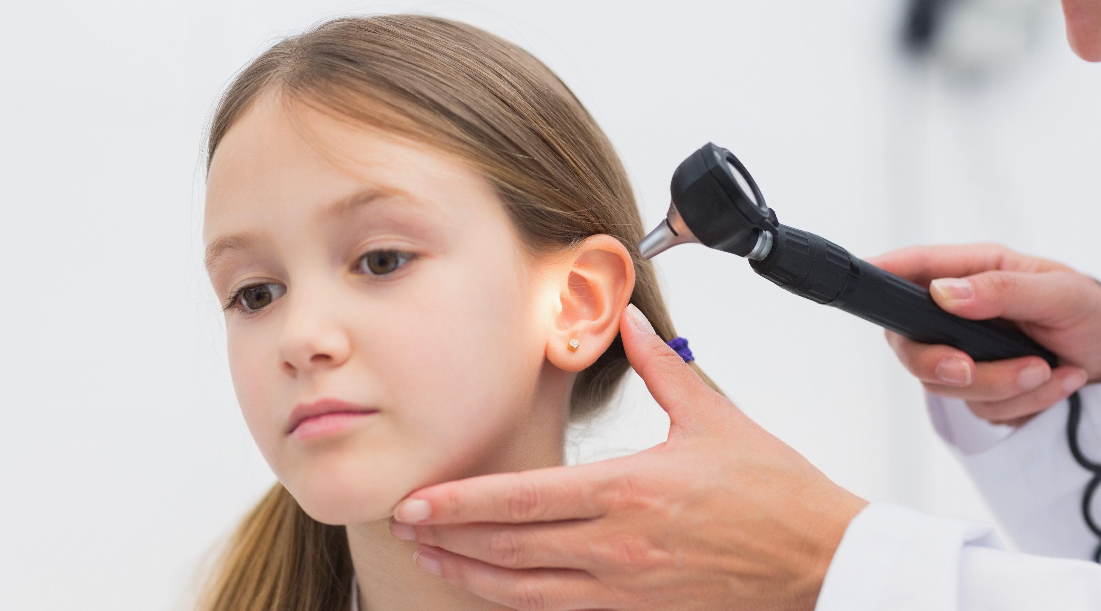 Effective Ways to Make an Earache Go Away