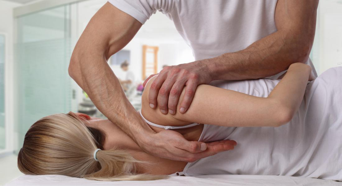 Questions to Ask When Choosing a Chiropractic Service