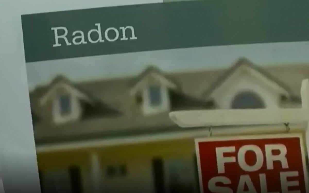 Advantages of Radon Testing That You Should Be Aware of