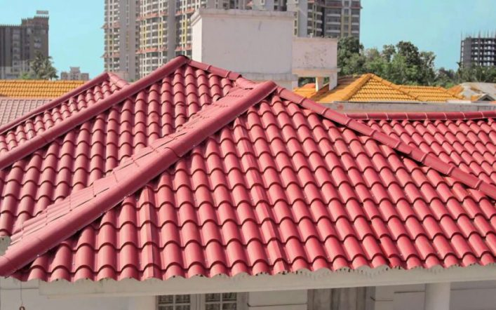 The Importance of a Well-Maintained Roof