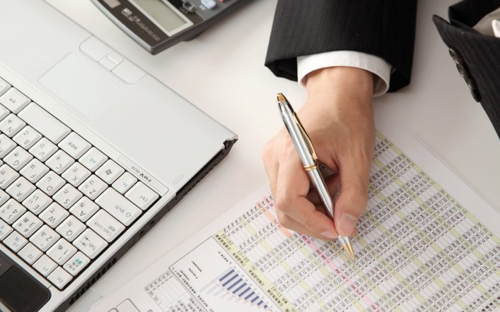 Common Bookkeeping Mistakes You Should Try And Avoid