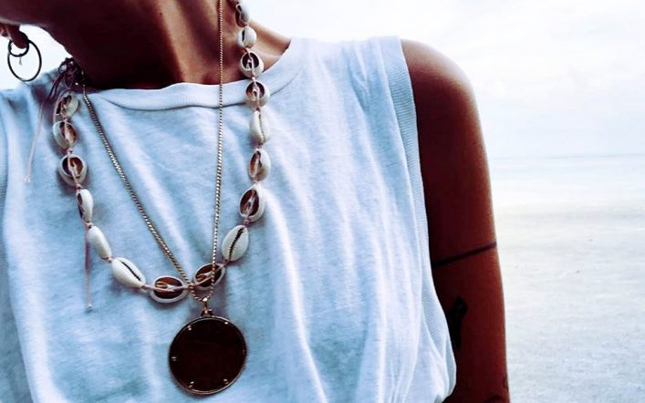 Why Jewellery Combos Work Really Well