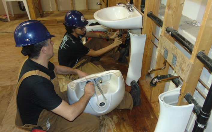 Tips on Hiring The Best Possible Plumber You Can Think Of