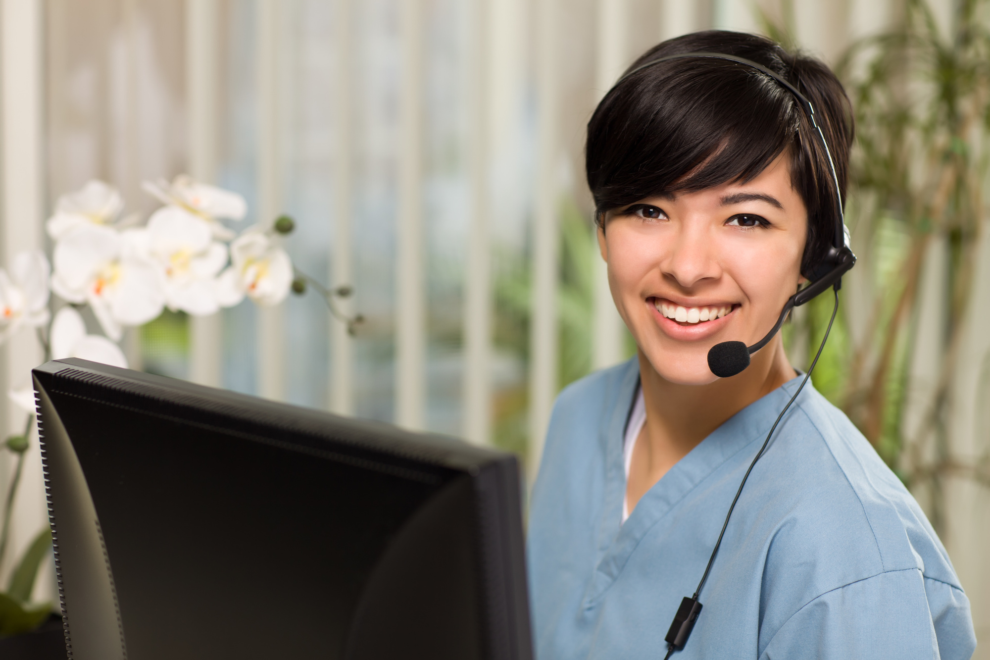 The Benefits of Using Answering Services