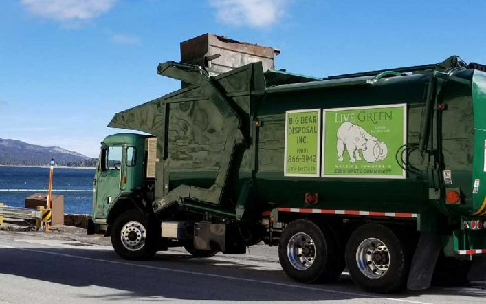 Questions You Should Ask When Hiring Garbage Disposal Company