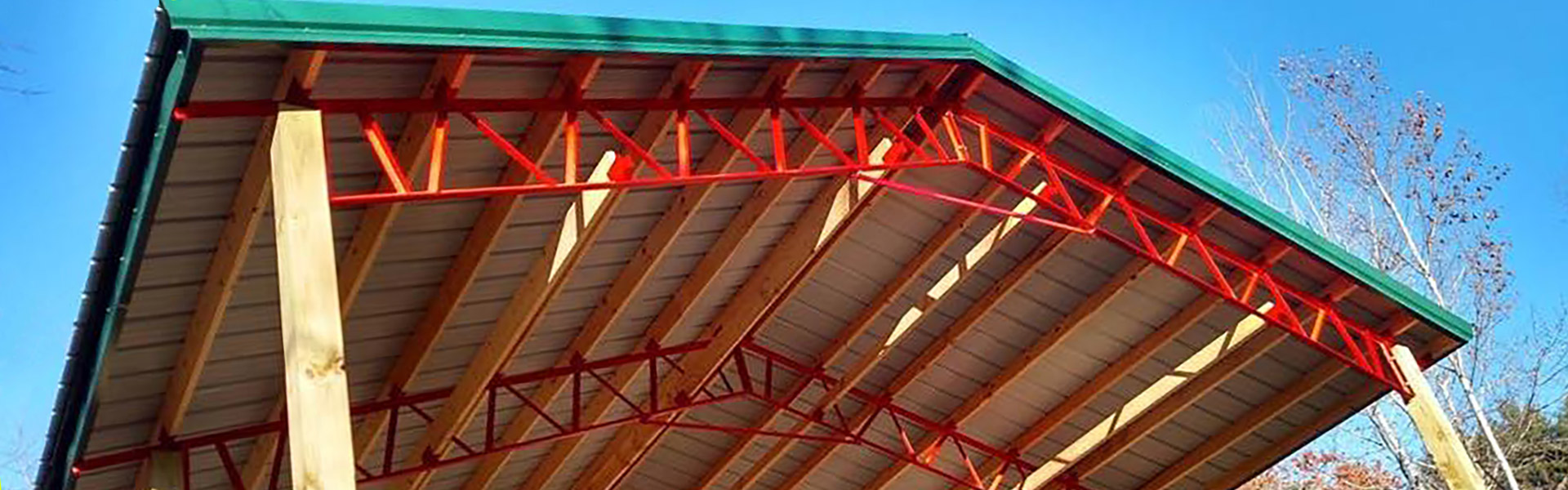 Mistakes You Should Avoid When Getting a New Roof Installed