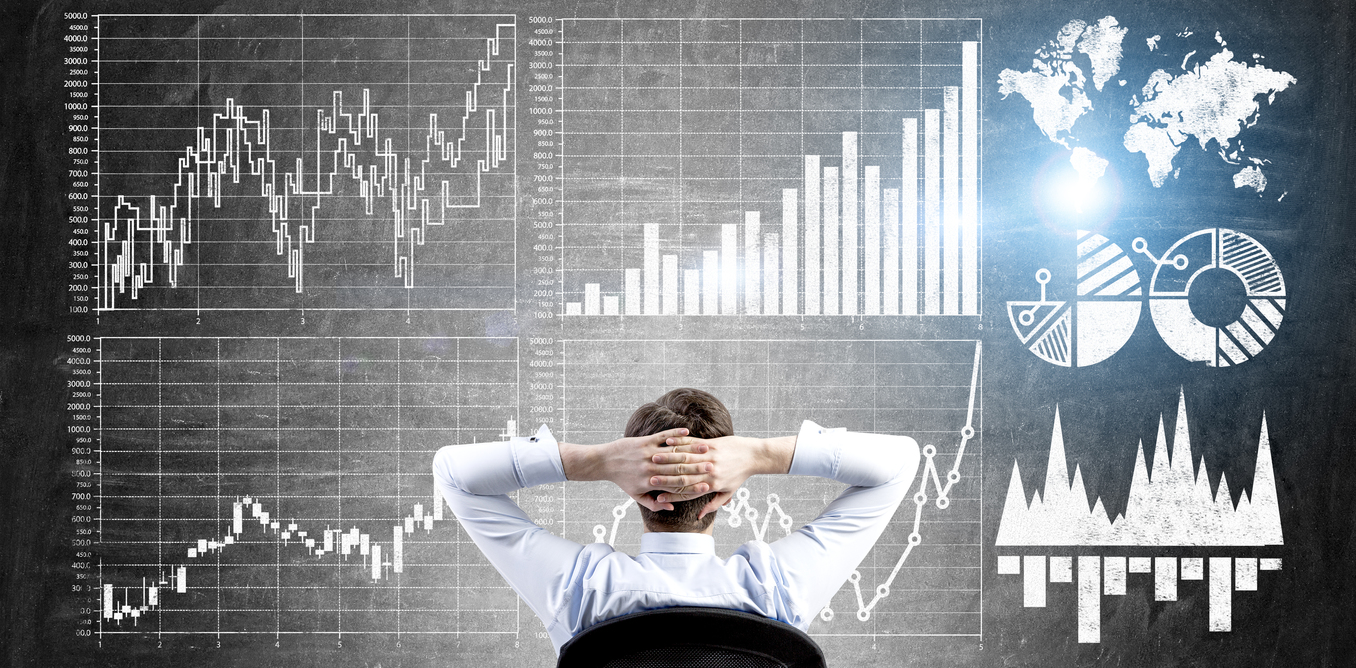 Things to Consider When Day Trading