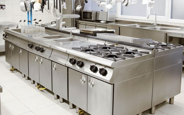 The Benefits of Professional Appliance Repair Services