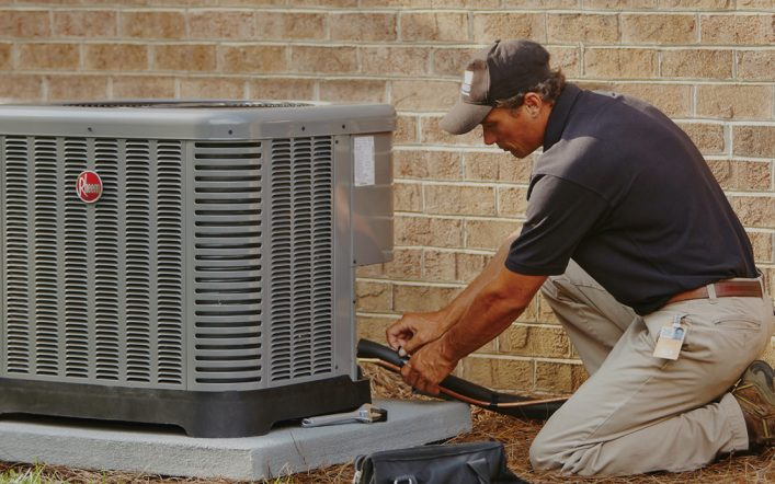 Why It's Better to Invest in AC Repair Sooner Than Later