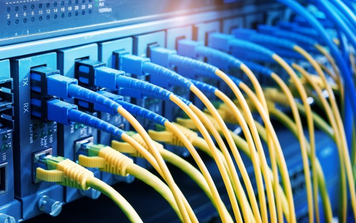 What to Consider When Getting a Broadband Connection