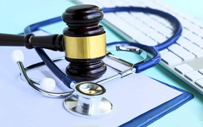 Auto Accident Lawyer: Legal Remedial Solution For Accidents And Hazards