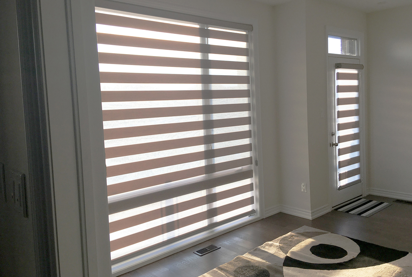 How to Save Money With Cellular Shades
