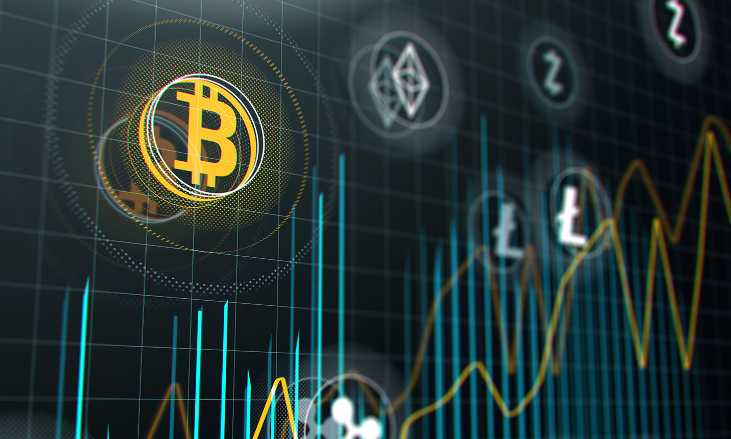 The Right Way to Invest in Cryptocurrency