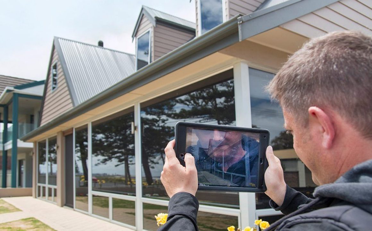 Getting Multiple Home Inspections Done