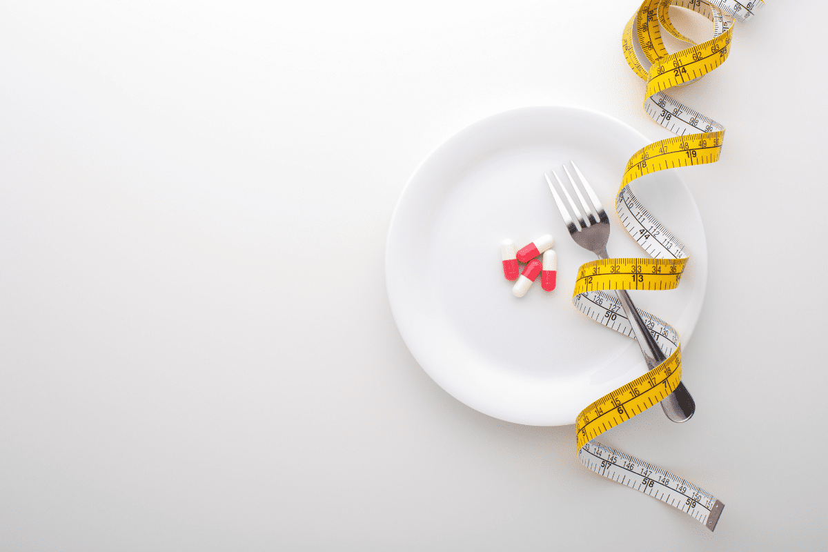 What Weight Loss Mistakes You Should Be Avoiding
