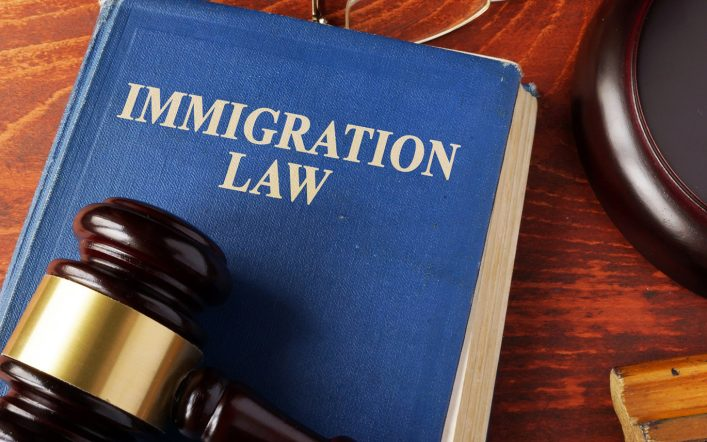 Ask These Questions When Hiring an Immigration Lawyer