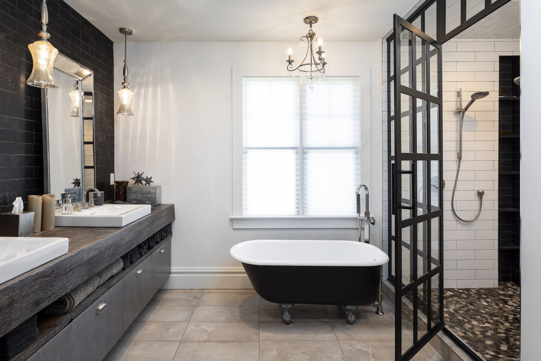 Avoid These Bathroom Remodeling Mistakes at All Costs