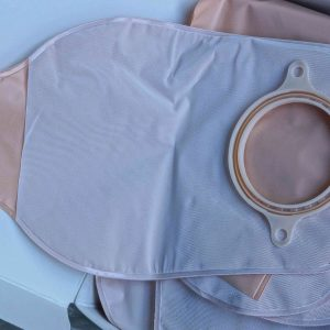 Dressing Tips For People With Ostomy Bags