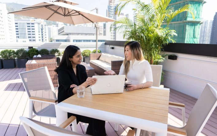 Benefits of Investing in a Good Laptop