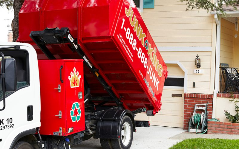 Reasons Why Renting Dumpsters is a Good Idea
