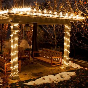 Follow These Tips When Buying Outdoor Lighting