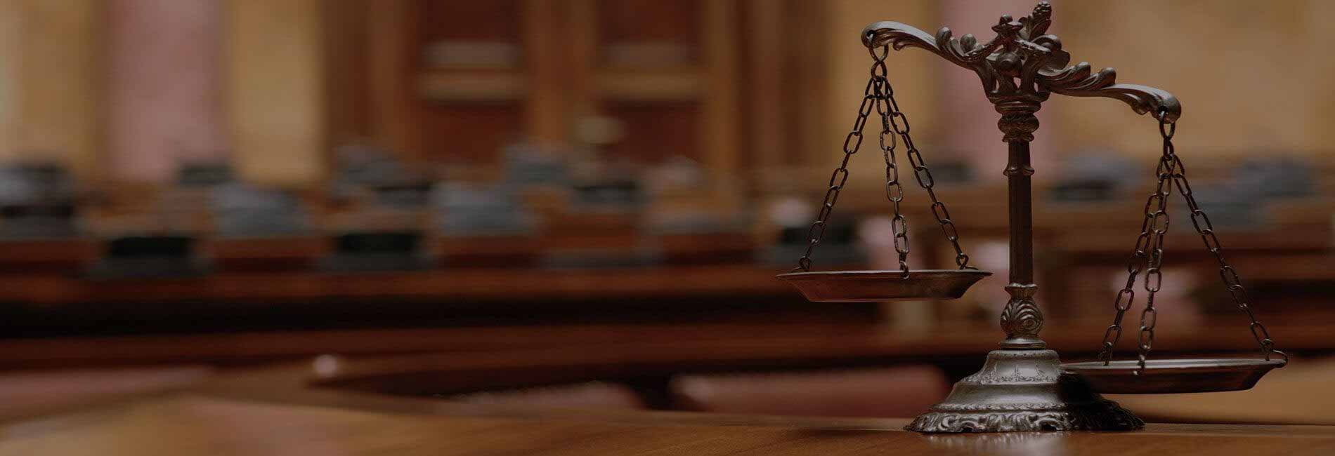 Avoid These Mistakes When Hiring a Lawyer For Your Criminal Defense Case