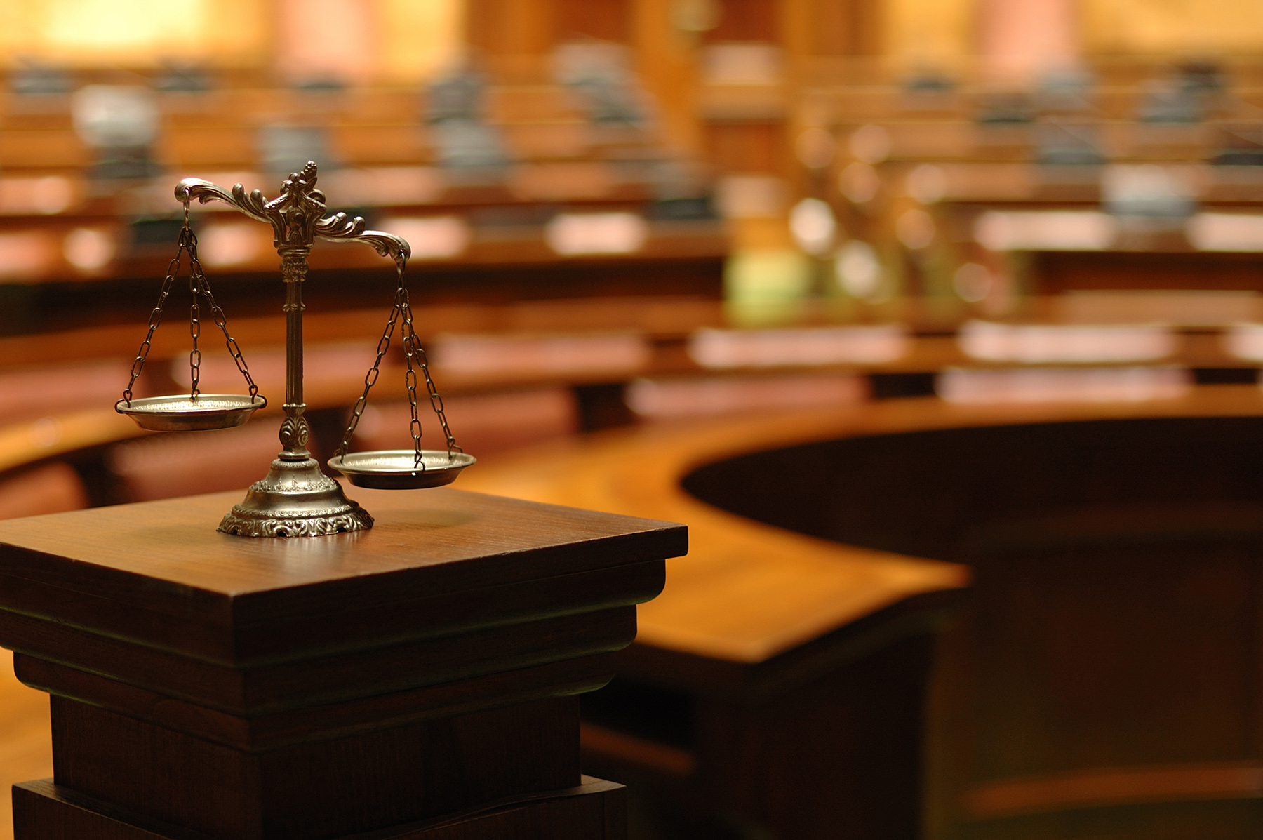 How an Attorney Can Help You