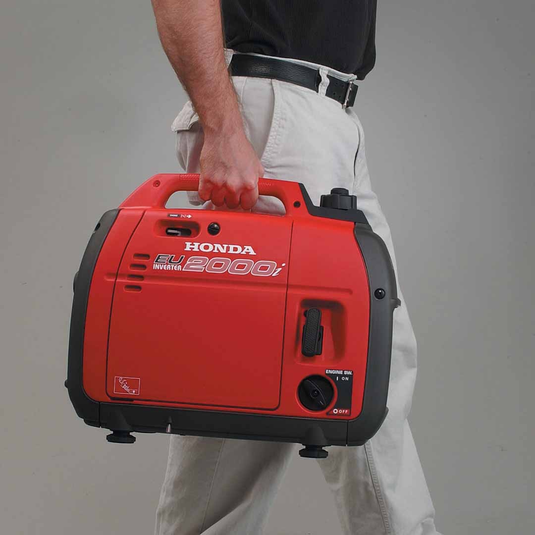 Some Important Tips to Help You Buy The Best Generator