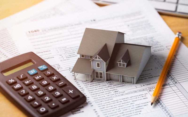 Reverse Mortgage: Pros And Cons