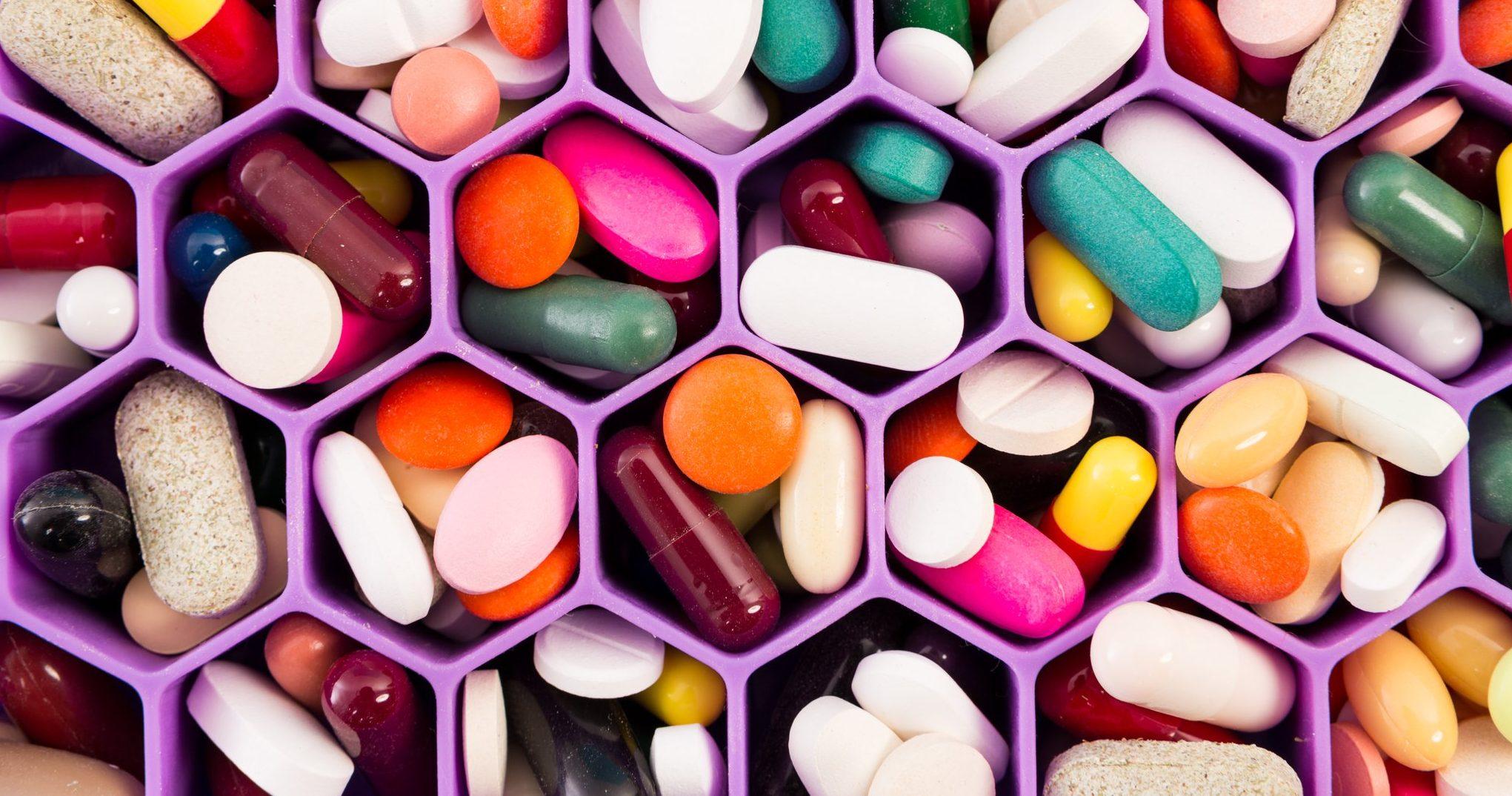 Ensuring Maximum Effectiveness of Keto Supplements
