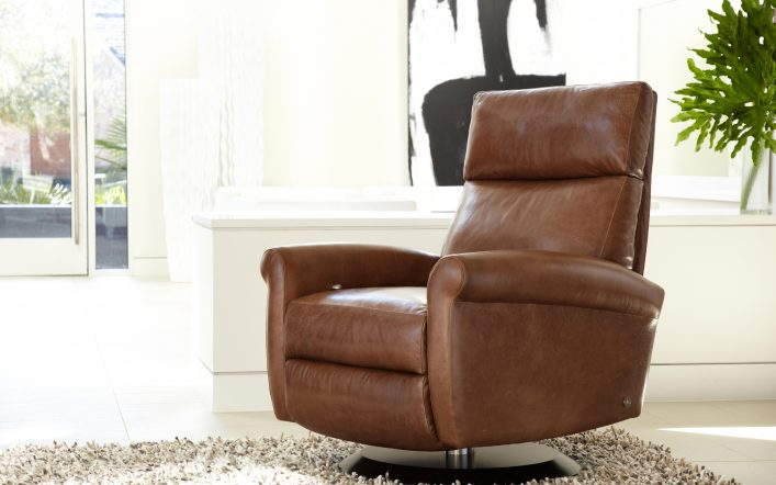 Buying a Top Quality Recliner Chair