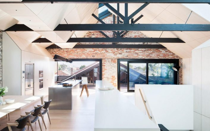 Home Conversion And How It Can Benefit You