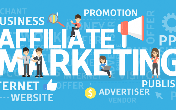 An Important Tip For Affiliate Marketing