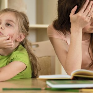 Big Homeschooling Mistakes to Avoid
