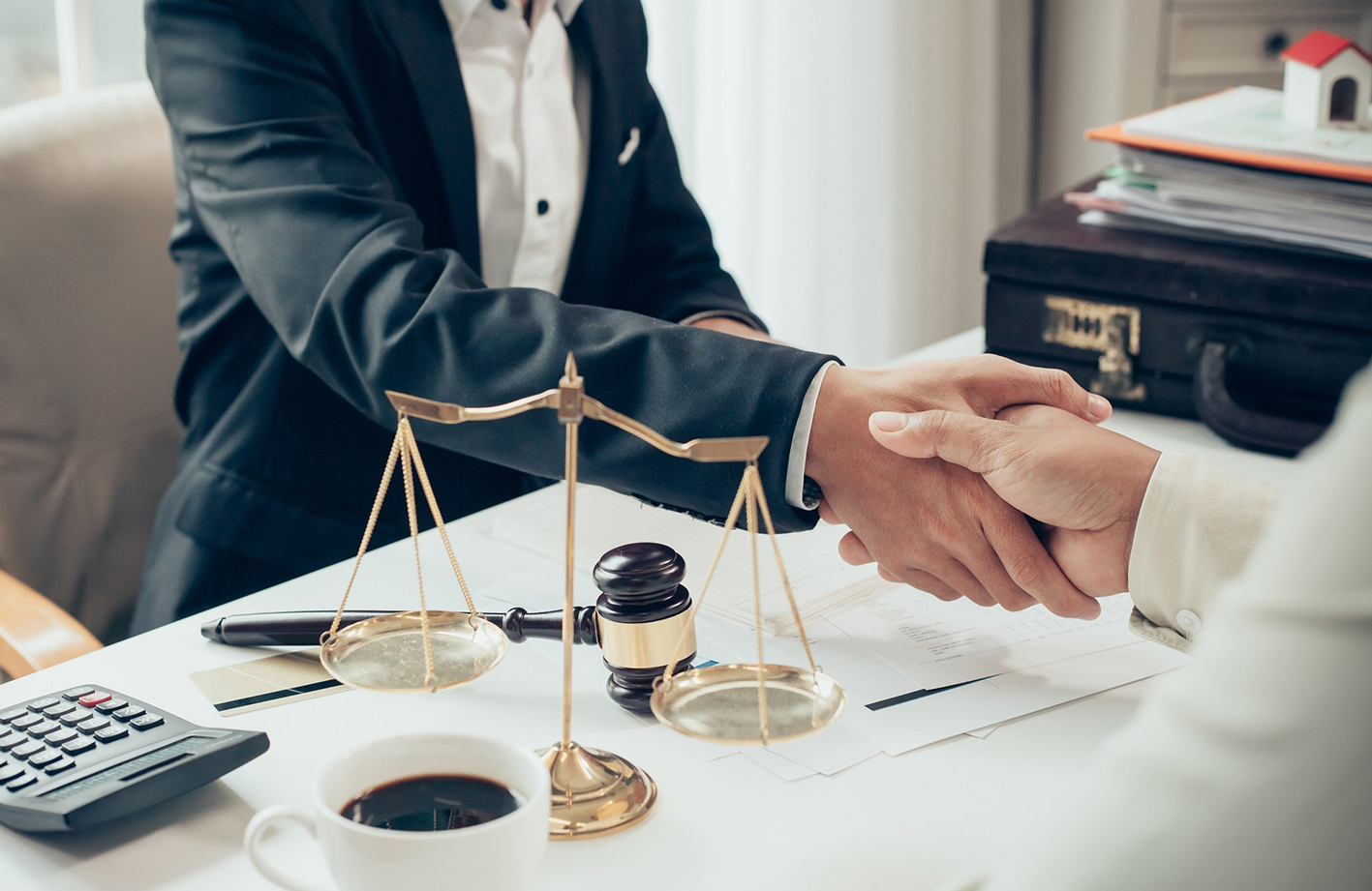 The Importance of Playing The Long Game With a Personal Injury Lawyer