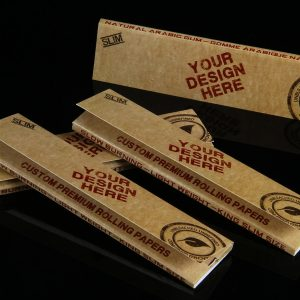 What Kind of Rolling Papers Are The Best?
