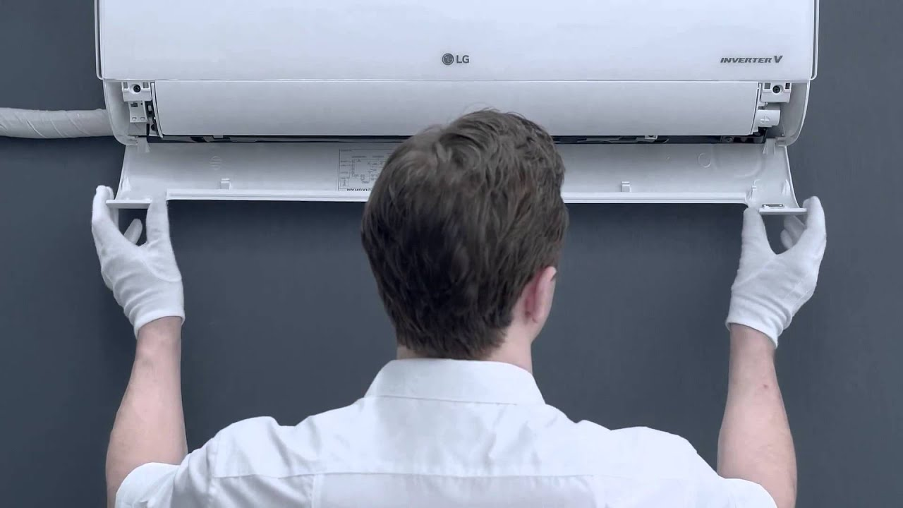 How to Make Your AC Last Longer