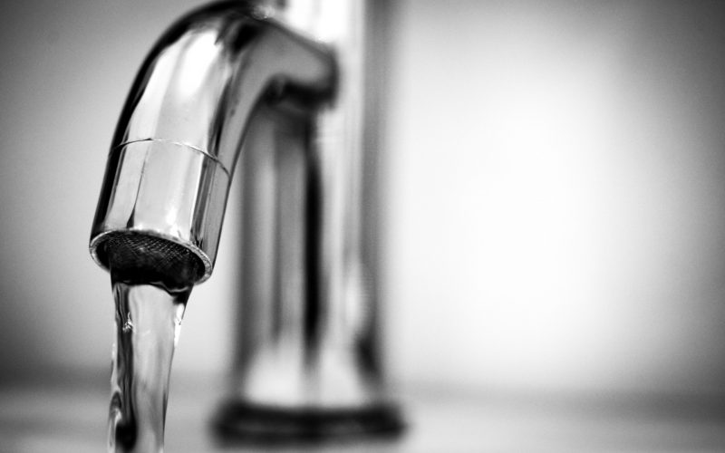 Benefits of Using Softened Water