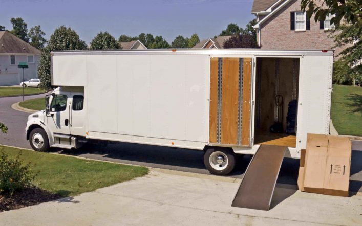 Ask These Questions Before Hiring a Moving Company