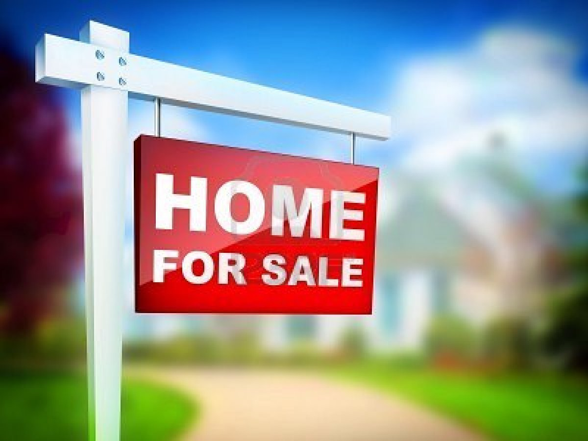 Mistakes You Should Avoid As a Real Estate Investor