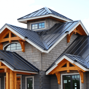 Ask These Questions Before Getting Metal Roofing Installed