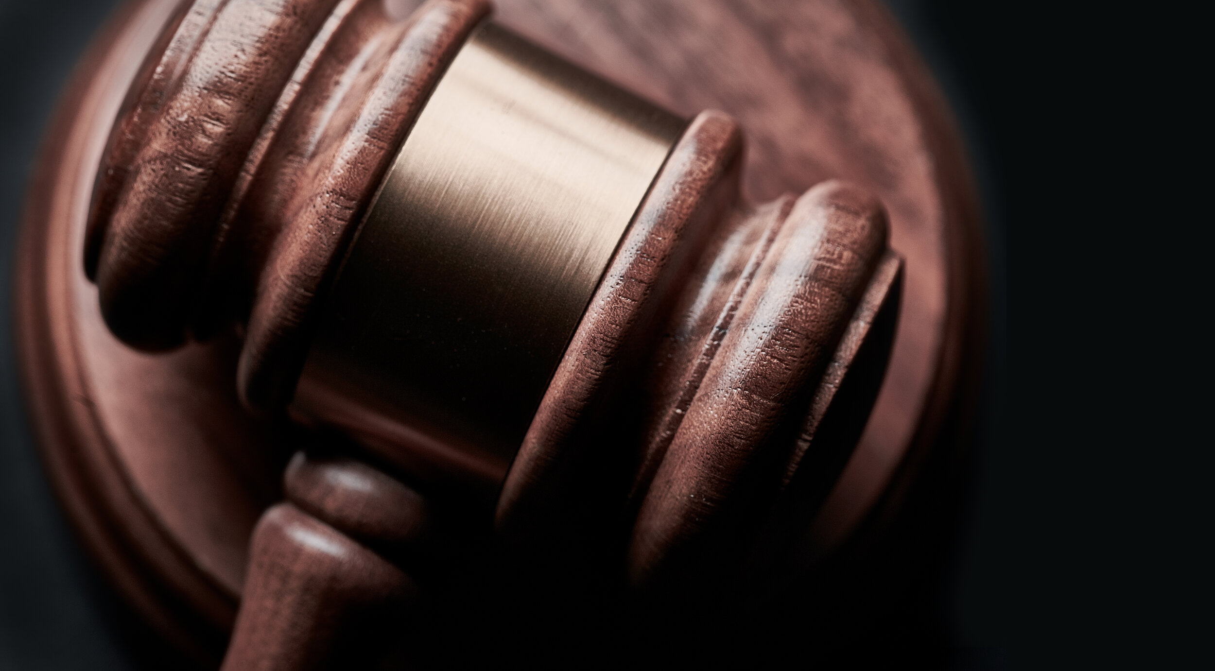 Personal Injury Lawyers And Why We Need Them