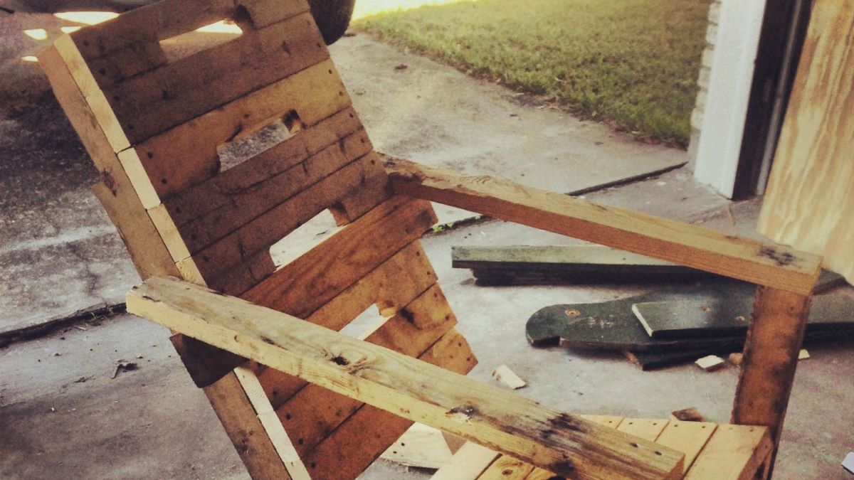 The Perks of Using High Quality Wooden Pallets