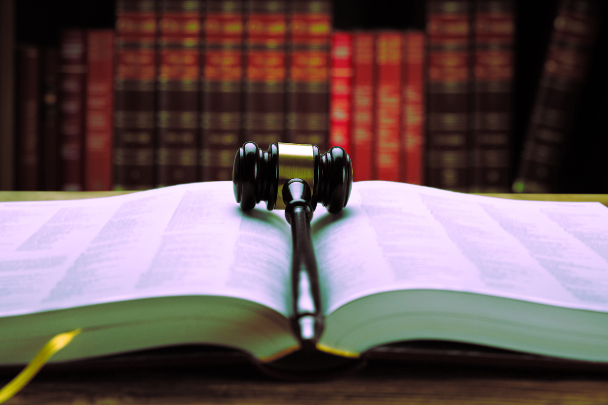 Reasons Why Someone Goes to Personal Injury Attorneys