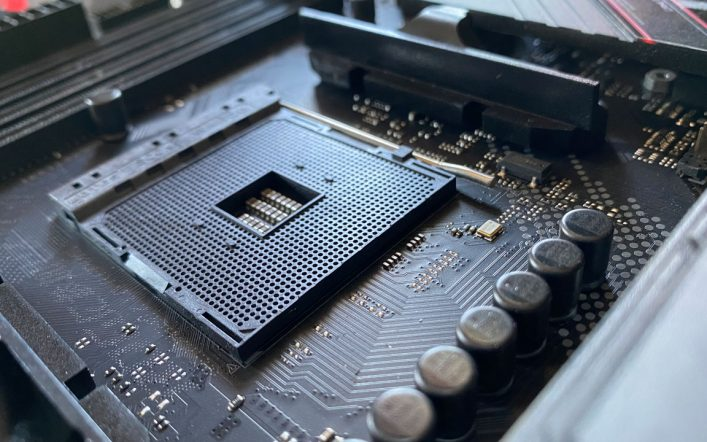 Is a Gaming Motherboard Worth It?
