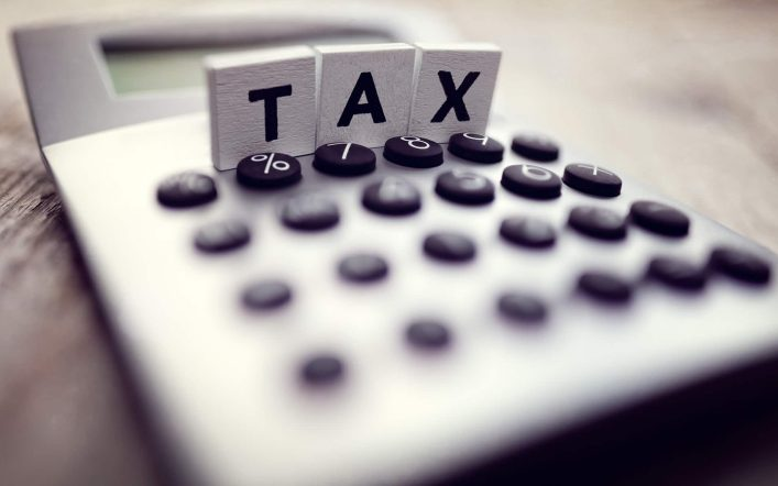 What is The Lowest UK Tax Bracket?