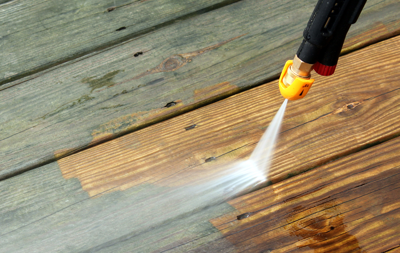 What to Ask a Roof Cleaning Company
