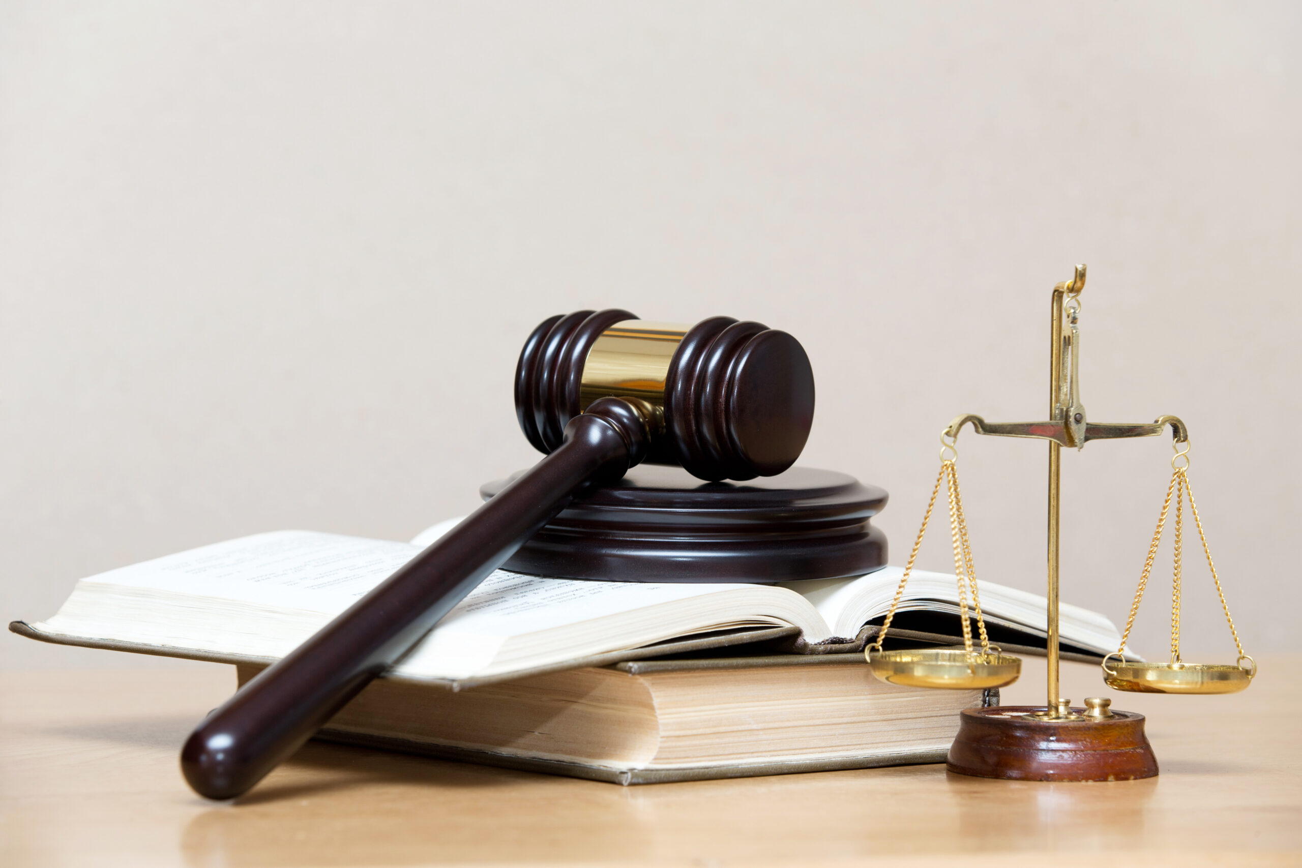 The Traits of a Great Criminal Defence Lawyer