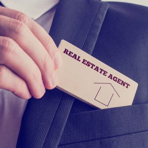 An Excellent Agency to Find Real Estate Agents